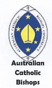 Icon ACBC