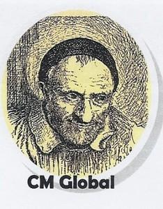 Icon CM Gloabl