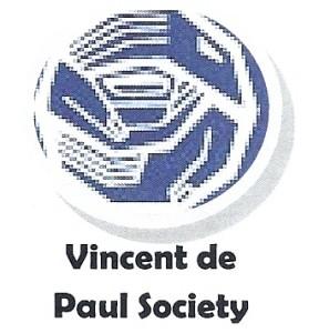 Icon VdeP
