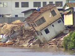 flood 5 - tvnz
