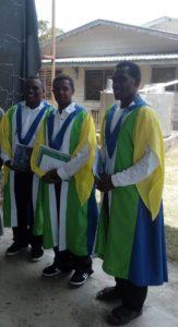 grad-02-three-graduands