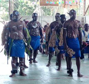 grad-03-dancers