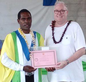 grad-04-greg-adn-benji-with-certificate