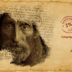 Letter of the Superior General (Mission Appeal Letter – 2020)